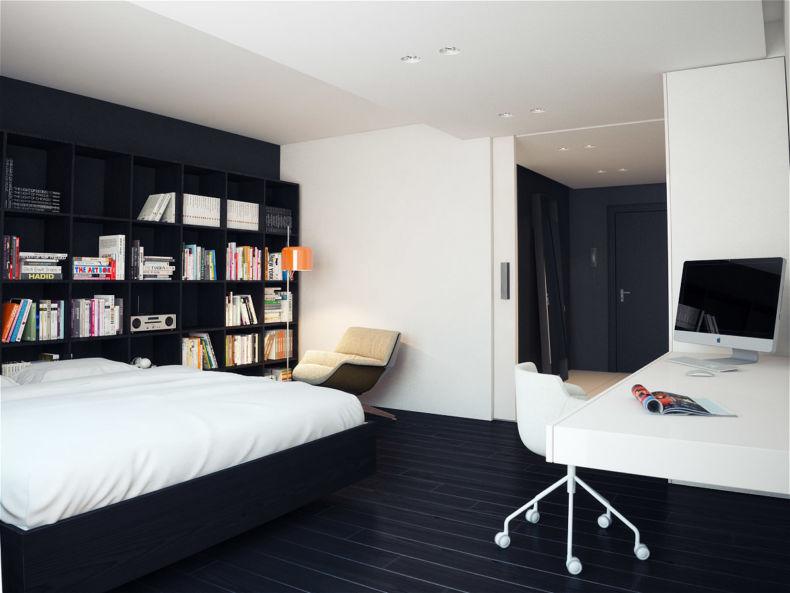 dizajn-cherno-beloj-kvartiry-76-kv-m-v-stile-minimalizm21