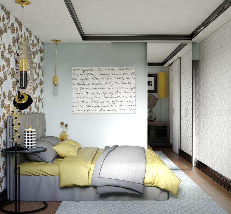 dizajn-kvartiry-v-khrushchevke12