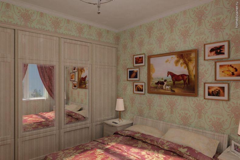 dizajn-shkafov-dlya-spalni-v-klassicheskom-stile-11