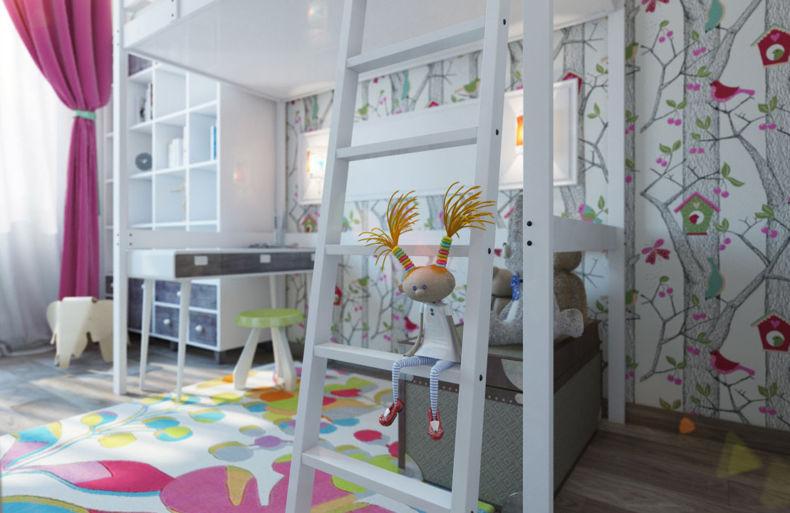 dizajn-detskoj-komnaty-0019