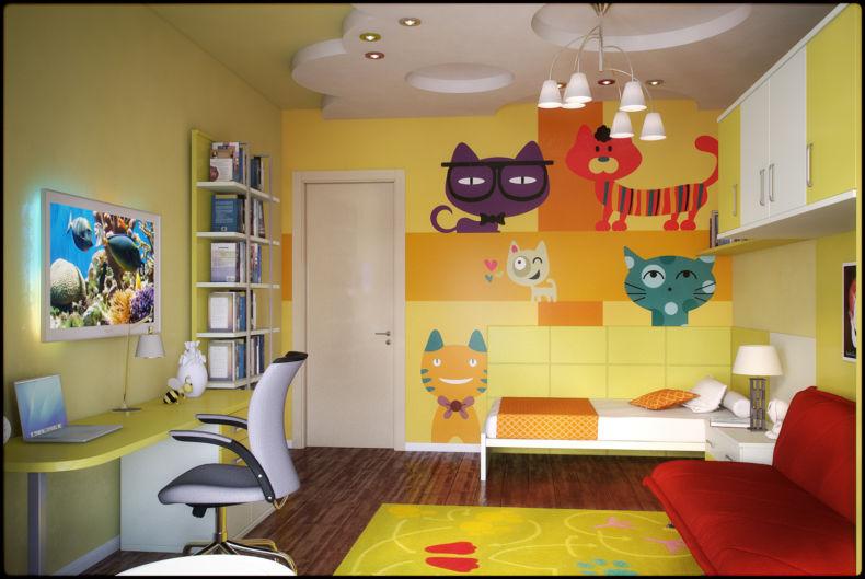 dizayn-interyera-detskoy-26
