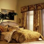 elegant-bedroom-window-curtains