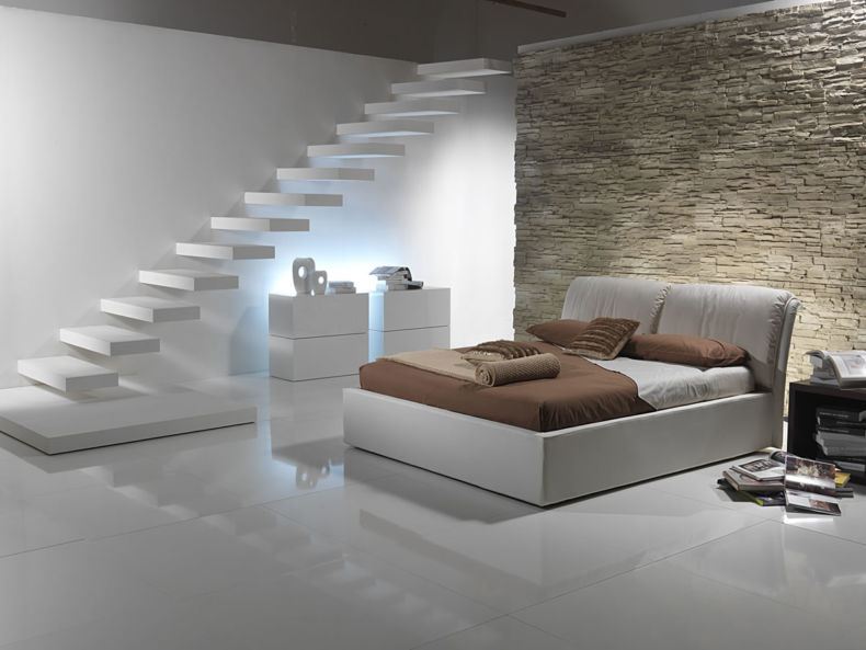 excellent-interior-design-modern-bedroom-about-modern-bedroom-interior-design