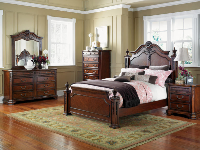 excelsior-bedroom-group