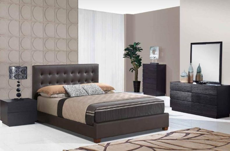 exotic-bedroom-sets-1014-leather-bedroom-furniture-sets-1200-x-786