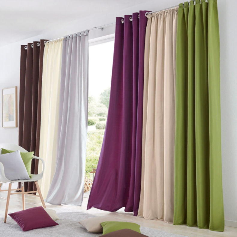 font-b-curtains-b-font-window-treatments-blackout-font-b-curtains-b-font-for-living