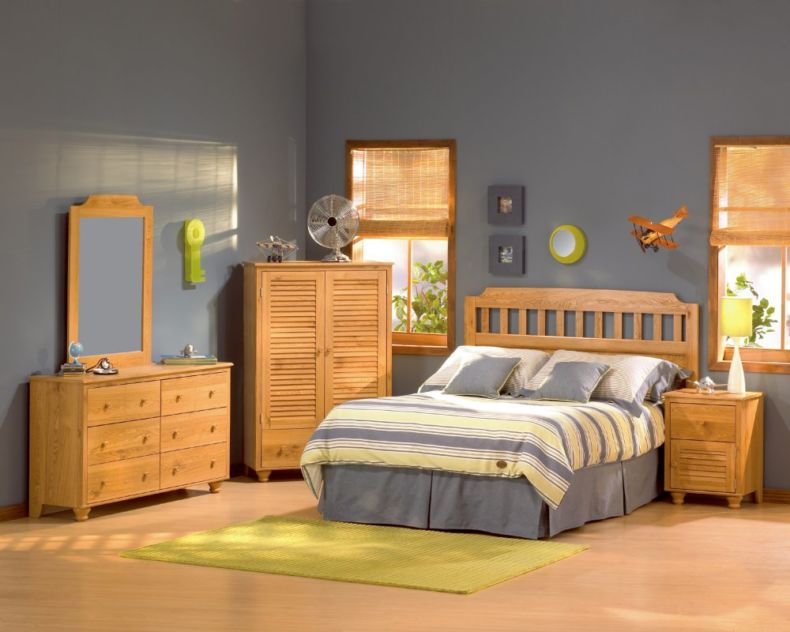 furniture-childrens-bedroom-children-bedroom-designs-ideas-modern-furniture-small-bedroom-via-www-on-bedroom-beautiful