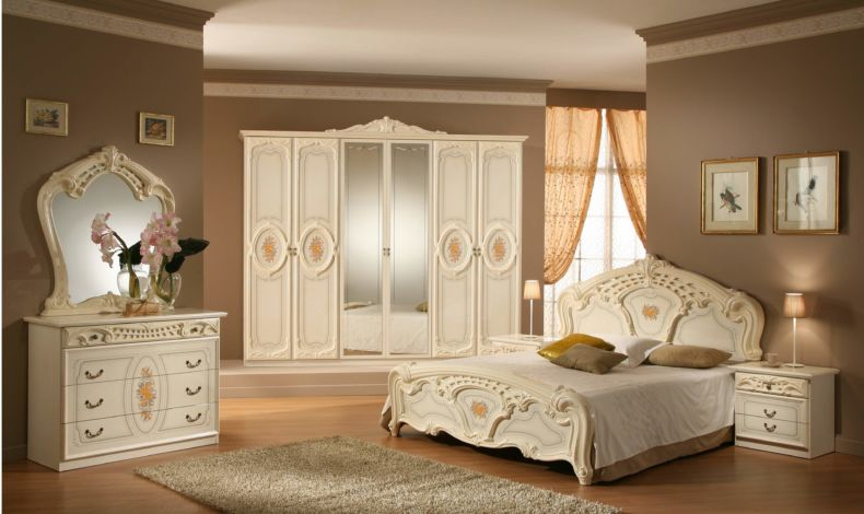 furniture-for-bedroom-744-white-bedroom-furniture-3840-x-2284
