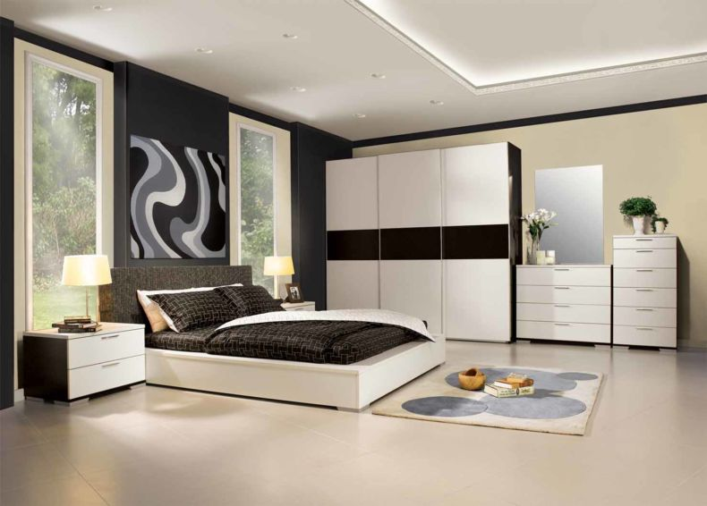futuristic-lighting-batman-girls-room-that-has-white-modern-cabinet-can-add-the-modern-touch-inside-house-with-white-bed-frame-that-make-it-seems-great