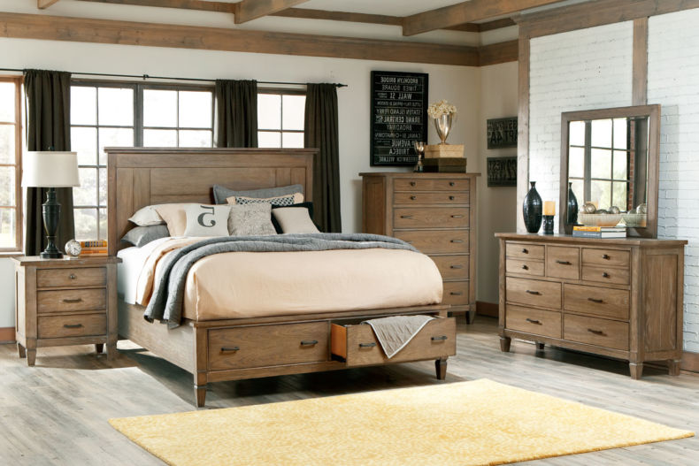 gavin-wood-bedroom-furniture-collection-6
