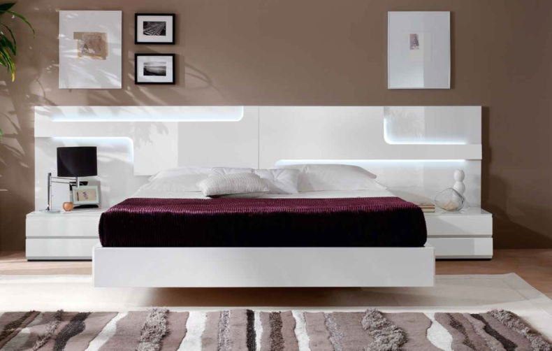 gc506-spain-white-bedroom-furniture