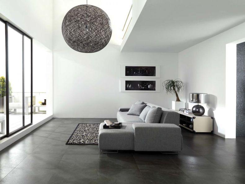 gostinaja-v-stile-minimalizm-11
