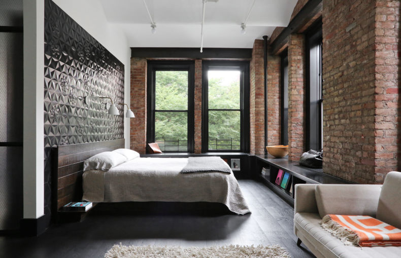 great-jones-loft-in-new-york-gessato-16