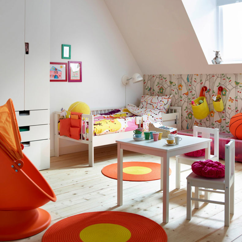 ikea-creative-and-fun-kid-s-room-design__1364308440175-s4