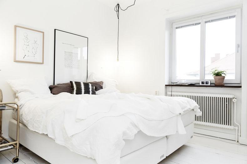 interer-spalni-v-skandinavskom-stile11