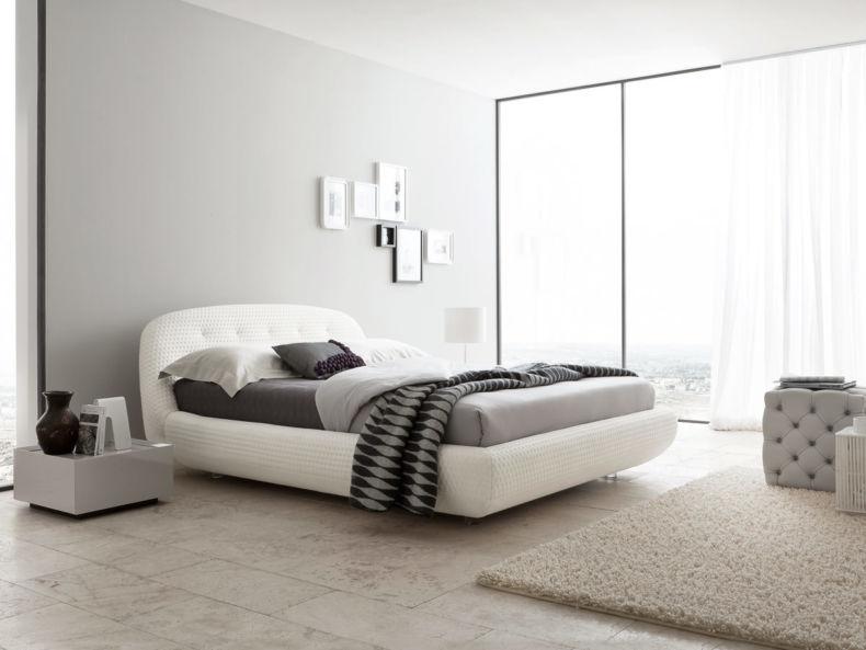 interer-spalni-v-stile-modern-osobennosti-foto3