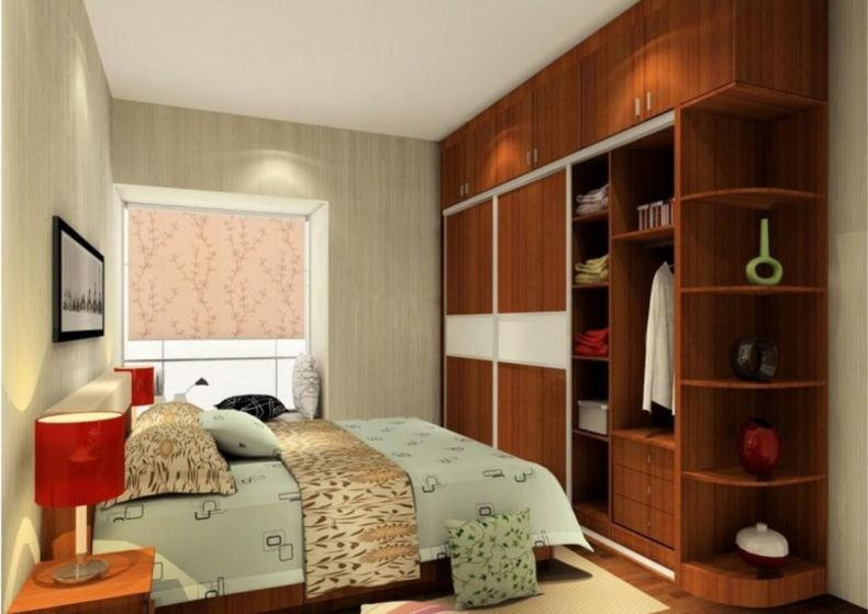 interesting-interior-d-bedroom-design-at-3d-bedroom-design