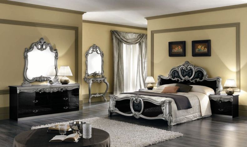 italian-bedroom-furniture