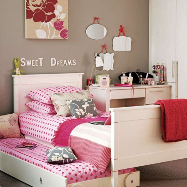 kids-bedroom-bedroom-fancy-white-shared-childrens-bedroom-design-with-pink-nuance-with-small-rooms-decorating-ideas