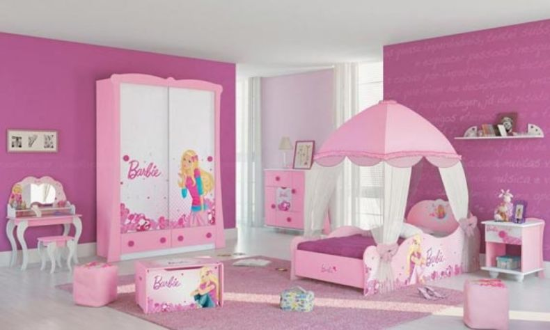 kids-bedroom-cartooncartoon-theme-bedrooms-ideas-for-kid-review