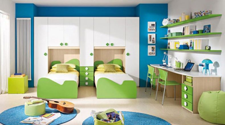 kids-bedroom-designs-kids-room-designs-and-children-kids-children
