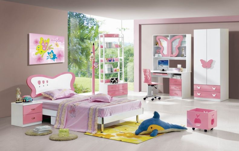 kids-bedroom-modern-child-room-interior-design-ideas-kid-room-modern-teen-bedrooms
