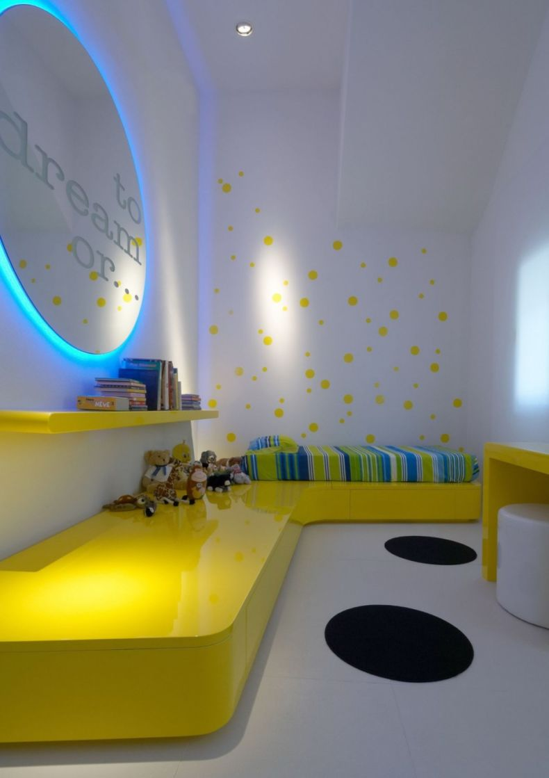 kids-designer-bedroom-gratified