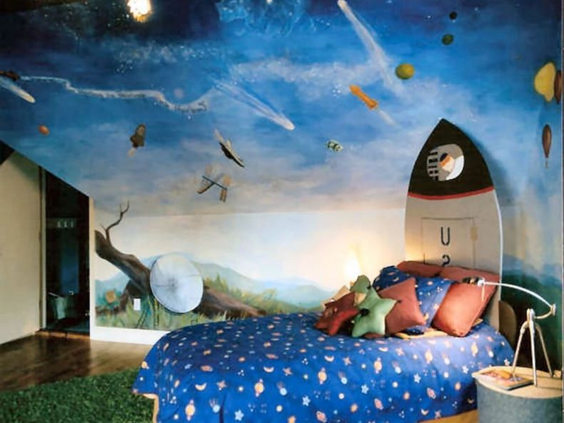 kids-space-bedrooms-wallpaper-design-ideas-1024x768