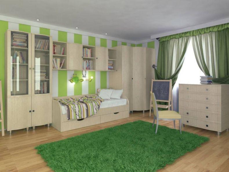 kirill-03-dub-belford2-1200x900