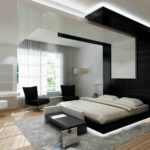 luxury-master-bedroom-designs-extraordinary-exclusive-bedroom-interior-design-ideas-for