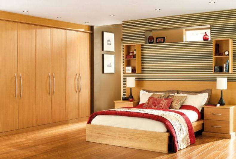 milan-bedroom-furniture-range