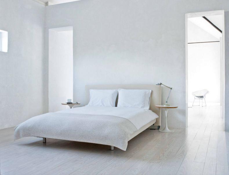 minimalist-bedroom-ideas-decor-02
