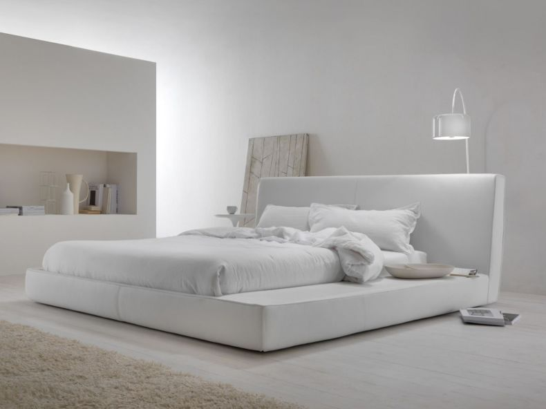 minimalist-white-bedroom-design-island-my-home-collection