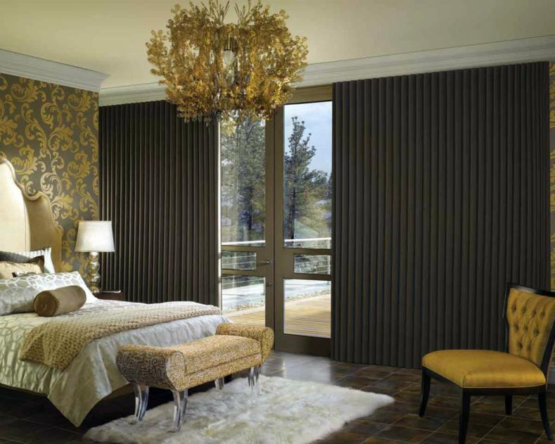 modern-bedroom-curtains-and-modern-curtain-photo-gallery-go-to-article-luxury-designs-curtains