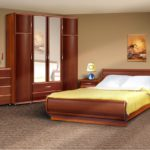 modern-bedroom-furniture-stores-modern-bedroom-furniture-stores-modern-bedroom-furniture-stores