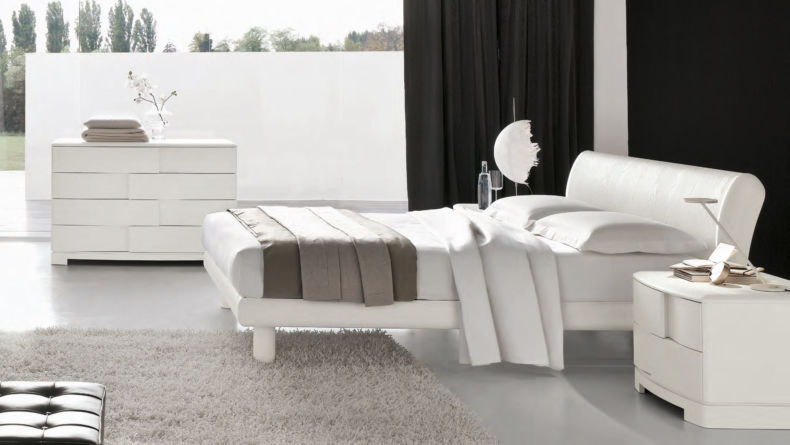 modern-white-bedroom-set