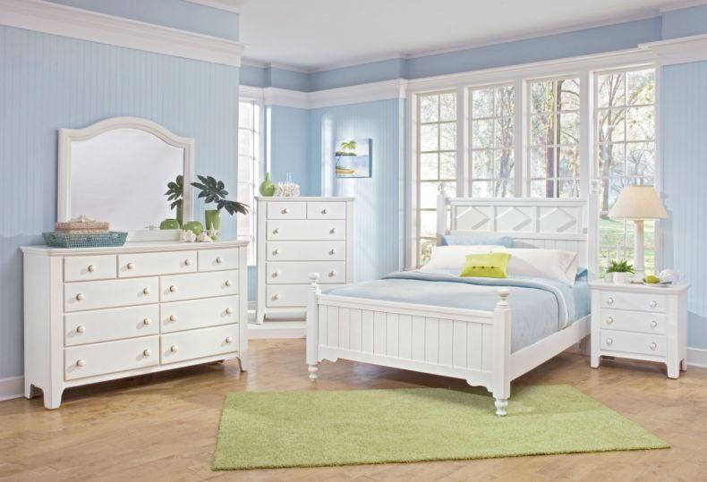 navy-blue-bedroom-decor-bedroom-astonishing-white-bedroom-decor-inspiration-astonishing