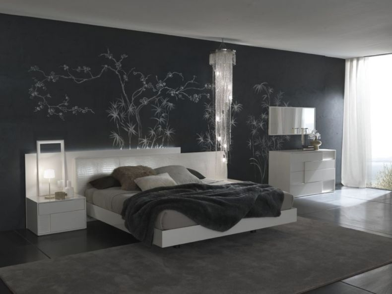 new-ideas-bedroom-wall-designs-wallpapers-bedroom-decorating-ideas-from-evinco-1024x768
