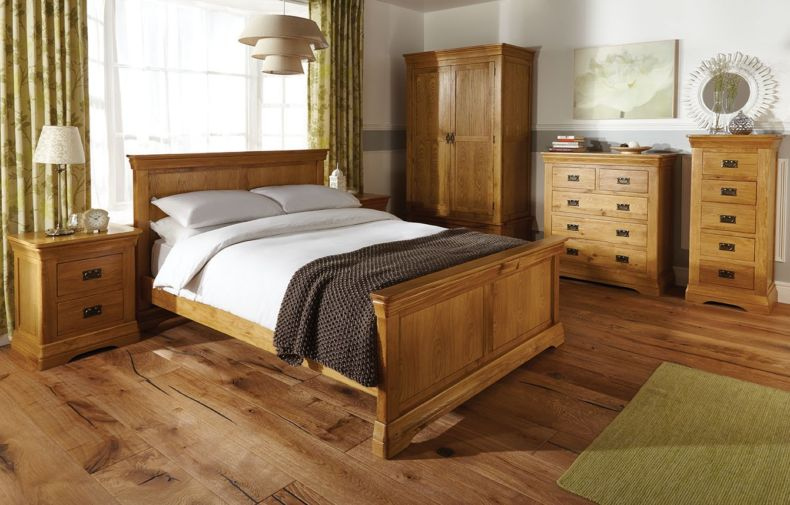 oak-bedroom-furniture-room-set-farmhouse-country-oak-range-lg