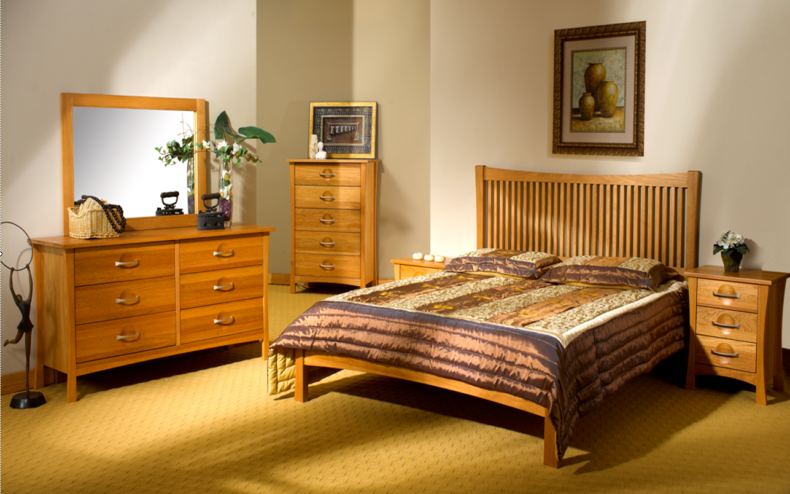 oak-bedroom-furniture-uk_16440_1287_804