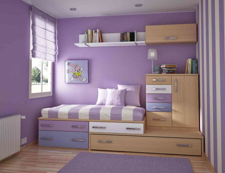 original-childrens-bedroom-furniture-for-small-rooms