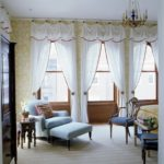 perfect-beautiful-curtains-for-bedroom-on-bedroom-with-interior-beautiful-design-most-curtains-ideas-15