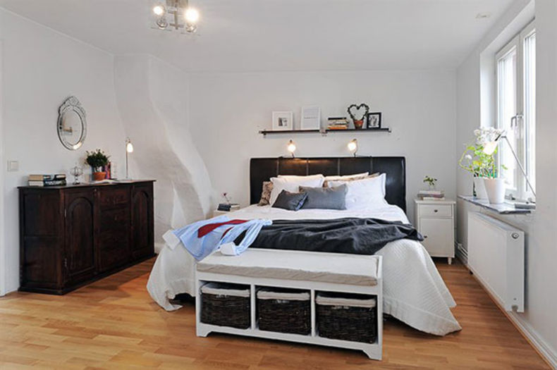 picture-ideas-design-bedroom-online