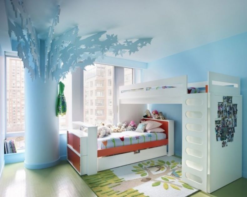 small-kids-bedroom-childrens-bedroom-ideas-for-small-bedrooms-amazing-home-design-and-on-picture-bedroom-1024x819