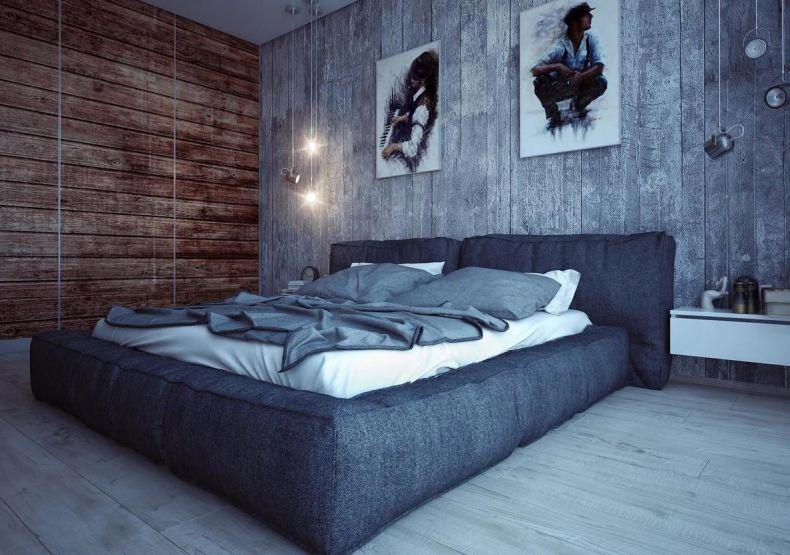 spalnya-v-stile-loft-primery-dizayna-interer-spalni_3