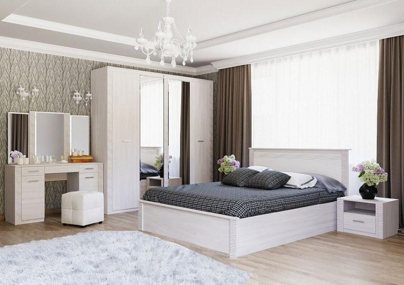 спальня_Г-20