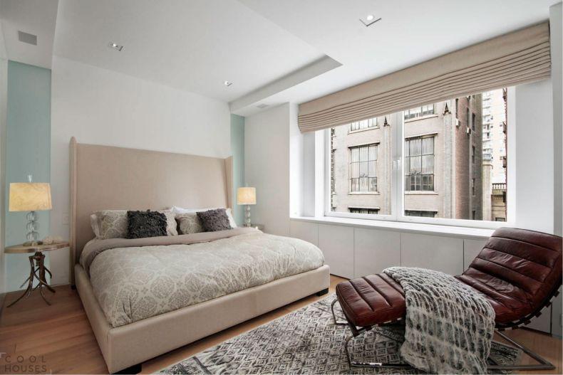 uyutnyiy-interer-kvartiryi-v-nyu-yorke-10