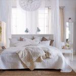 vastu-shastra-interiors-clean-white-bedroom