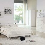 white-bedroom-interior-design-ideas