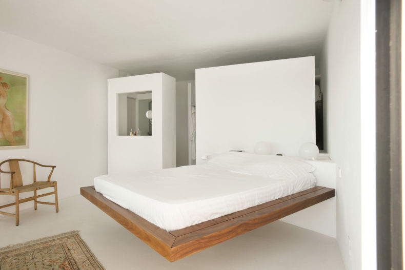 Bedroom decor  Etsy
